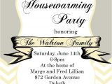Housewarming Party Invitation Letter Housewarming Invitation Letter In Malayalam Letters