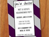 Housewarming Party Invitation Wording for Gifts Housewarming Party Invitation Wording for Gifts