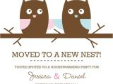 Housewarming Party Invitations Free Online Free Downloadable Housewarming Invitation