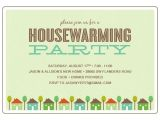 Housewarming Party Invitations Free Online Free Printable Housewarming Party Templates Housewarming