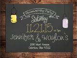 Housewarming Party Invitations Free Online Items Similar to Housewarming Party Invitation On