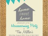 Housewarming Party Invitations Online Free 20 Housewarming Invitation Templates Psd Ai Free