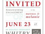 Housewarming Party Invitations Online Free Housewarming Invitation Template 32 Free Psd Vector