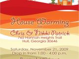 Housewarming Party Invitations Online Free Printable Housewarming Invitations Free
