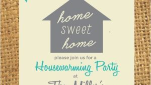 Housewarming Party Invites Free Template 20 Housewarming Invitation Templates Psd Ai Free