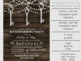 Housewarming Party Invites Free Template 28 Housewarming Invitation Templates Free Sample