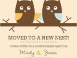 Housewarming Party Invites Free Template Free Housewarming Invitations Template Best Template
