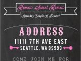 Housewarming Party Invites Free Template Housewarming Invitations Cards Housewarming Invitation