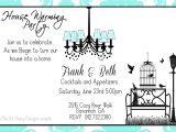 Housewarming Party Invites Free Template Housewarming Party Invitations Template Best Template