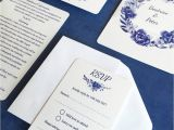 How Early Should You Send Bridal Shower Invitations when Should You Send Out Bridal Shower Invitations Gallery