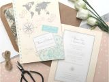 How Far In Advance Should Bridal Shower Invitations Be Sent How Far In Advance to Send Out Bridal Shower Invitations