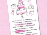 How to ask for Money On A Wedding Invite 25 X Wedding Poem Cards for Your Invitations ask