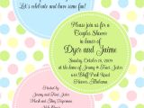 How to Design A Baby Shower Invitation How to Invitations for Baby Shower Templates Looking