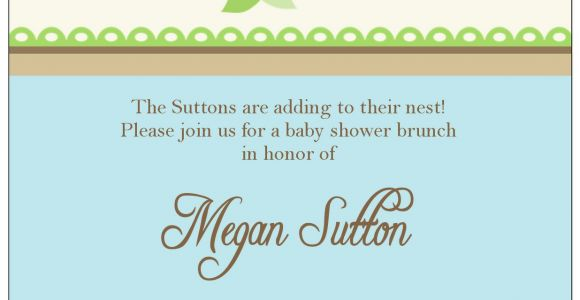 How to Do A Baby Shower Invitation Cheap Couples Baby Shower Invitations Online Invitesbaby