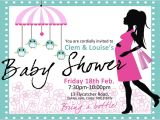 How to Do A Baby Shower Invitation Tips to Make Baby Shower Invitation Templates Free