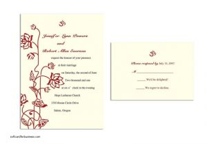 How to Fill Out A Wedding Invitation Wedding Invitation Lovely How to Fill Out A Invi with How