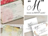 How to Fill Out A Wedding Invitation Wedding Invitation Lovely How to Fill Out A Wedding