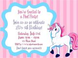 How to Invite for Birthday Party Birthday Invitation Letter Best Party Ideas
