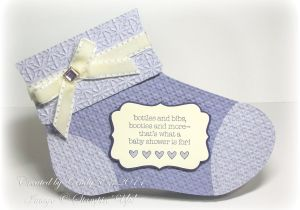 How to Make A Baby Shower Invitation Card Baby Shower Invitations Cards Designs Baby Shower