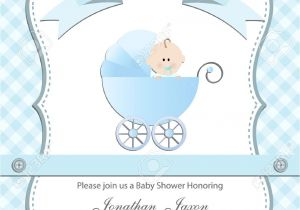How to Make A Baby Shower Invitation Card Baby Shower Invitations Cards theruntime Com