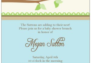 How to Make A Baby Shower Invitation Card Template Baby Shower Invitation Cards