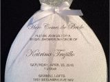 How to Make Your Own Bridal Shower Invitations 14 Best Lace Wedding Dresses Images On Pinterest