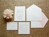 How to Make Your Own Wedding Invitations at Home Amazing How to Make Wedding Invitations at Home Hd Picture
