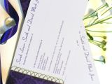 How to Make Your Own Wedding Invitations at Home Card Charming Make Your Own Wedding Invitations at Home