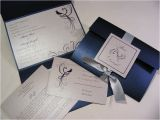 How to Make Your Own Wedding Invitations at Home How to Make My Own Wedding Invitations