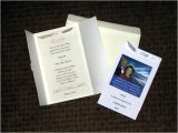 How to Make Your Own Wedding Invitations at Home How to Make Your Own Wedding Invitations