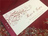 How to Make Your Own Wedding Invitations at Home Nice Make Your Own Wedding Invites Ideas Sketch