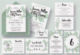 How to Package Wedding Invitations 50 Wonderful Wedding Invitation Card Design Samples