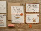 How to Package Wedding Invitations How to Package Wedding Invitations Sunshinebizsolutions Com