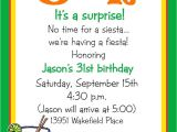How to Write A Surprise Birthday Party Invitation 172 Best Party Invitation Wording Images On Pinterest