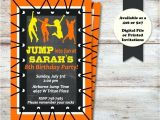 Http Urban Air Trampoline Park Download Birthday Party Invitations Trampoline Party Invitations Also Trampoline Park House
