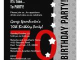 Humorous 70th Birthday Invitation Wording 1 000 Funny 70th Birthday Invitations Funny 70th