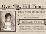 Humorous 70th Birthday Invitation Wording 70th Birthday Quotes From Purpletrail