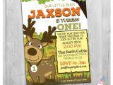 Hunting Birthday Party Invitations Hunting Birthday Invitations Hunting Invitation Hunting