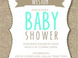 Hunting themed Baby Shower Invitations Capturing the Rustic Hunting theme Of the Baby Boys Room