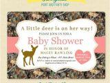 Hunting themed Baby Shower Invitations Hot Air Balloon Birthday Invitation Time Flies Printable