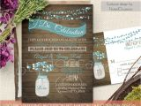 I Do Bbq Wedding Reception Invitations Invitation I Do Bbq Wedding Invitation 2436092 Weddbook