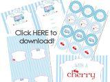 Ice Cream Party Invitations Printable Free Kara 39 S Party Ideas Free Ice Cream Party Downloads