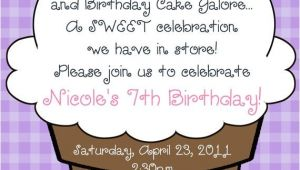 Ice Cream Party Invitations Wording Ice Cream Party Invitation Wording Ice Cream Party