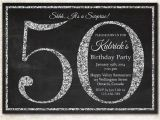 Ideas for 50th Birthday Party Invitations Ideas for 50th Birthday Invitations Dolanpedia