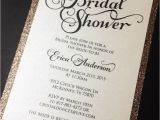 Ideas for Bridal Shower Invitation Wording Awesome Bridal Shower Wording Gift Card Ideas
