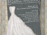 Ideas for Bridal Shower Invitations top 6 Bridal Shower Brunch Ideas and Bridal Shower