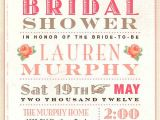Ideas for Bridal Shower Invitations Wedding Planning Ideas with 25 Awesome Bridal Shower
