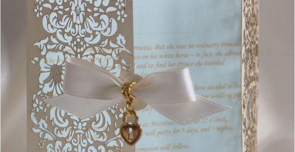 Ideas for Quinceanera Invitations Best 25 Quinceanera Invitations Ideas On Pinterest
