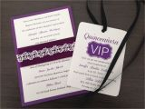 Ideas for Quinceanera Invitations Quinceanera Invitations Ideas Car Interior Design