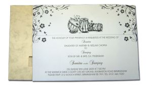 Indian Wedding Invitation after Effects Template Sample Of Mehndi Invitations Cards Pakistan